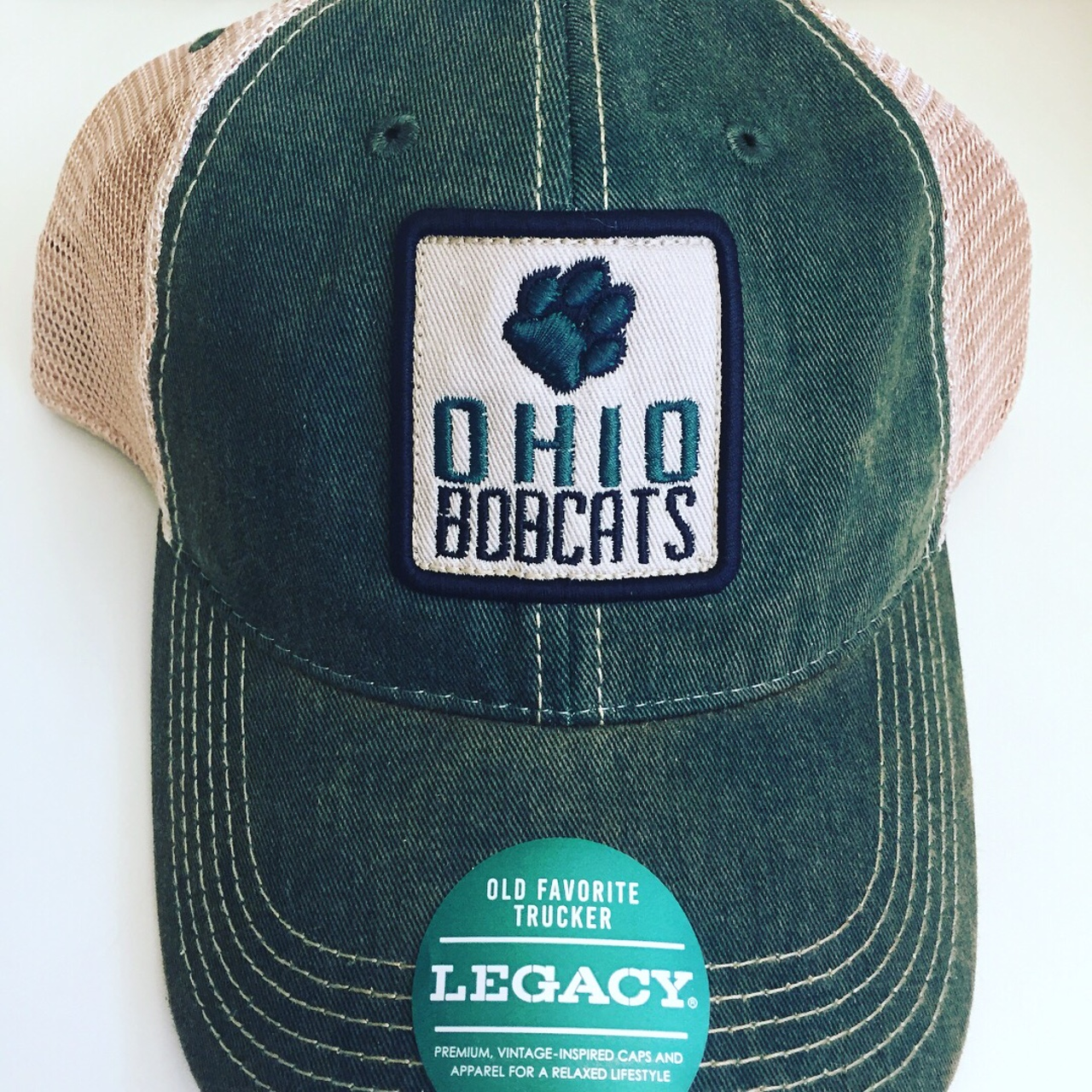 Paw patch legacy old favorite trucker green hats JPG 1280x1280 Legacy old  favorite trucker cap 67877b1fc0b8