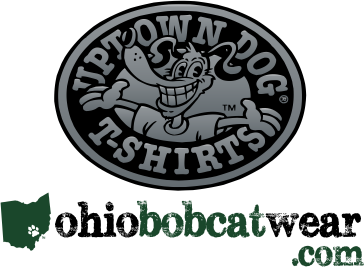 Uptown Dog T-Shirts, LLC